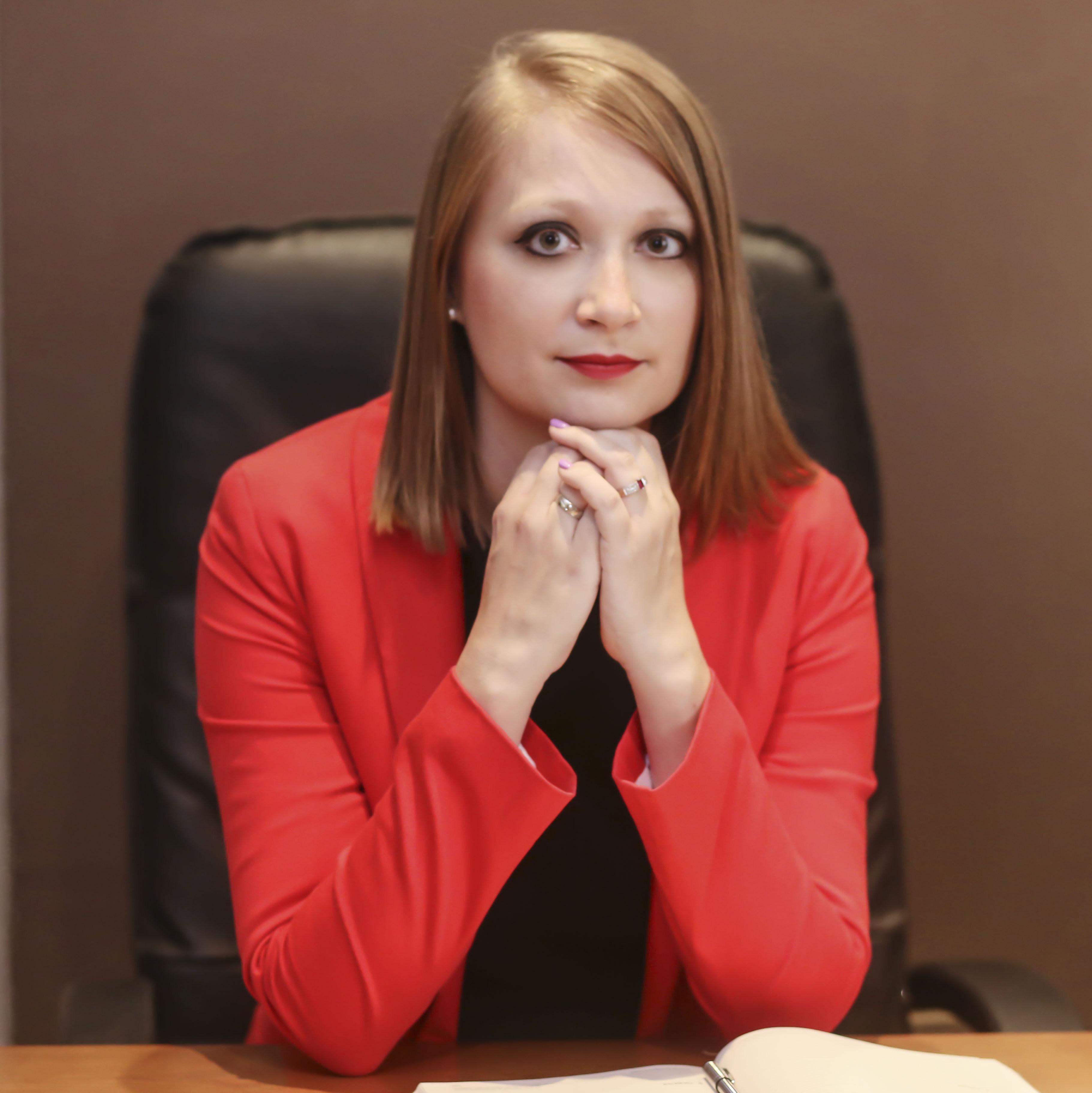 Biljana Pantić Pilja